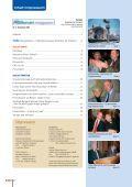 Nr. 2 Dezember 2003 - CDU-Kreisverband Frankfurt am Main - Page 2