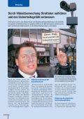 Nr. 2 Dezember 2003 - CDU-Kreisverband Frankfurt am Main - Page 4
