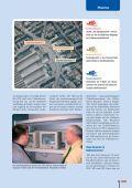 Nr. 2 Dezember 2003 - CDU-Kreisverband Frankfurt am Main - Page 5