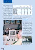 Nr. 2 Dezember 2003 - CDU-Kreisverband Frankfurt am Main - Page 6