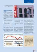 Nr. 2 Dezember 2003 - CDU-Kreisverband Frankfurt am Main - Page 7
