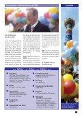 Ausgabe 2004 - Cannstatter Volksfest - Seite 3