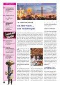 Ausgabe 2004 - Cannstatter Volksfest - Seite 4