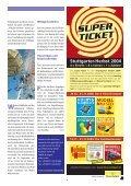 Ausgabe 2004 - Cannstatter Volksfest - Seite 5