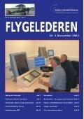 Last ned PDF - Norsk Flygelederforening - Page 2