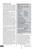 Last ned PDF - Norsk Flygelederforening - Page 3