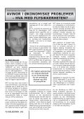Last ned PDF - Norsk Flygelederforening - Page 4