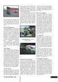 Last ned PDF - Norsk Flygelederforening - Page 6
