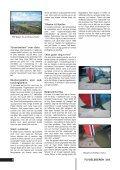 Last ned PDF - Norsk Flygelederforening - Page 7