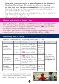 In' newsletter - Shropshire Disability Network - Page 2