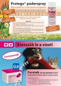 Info7_2011-3_Layout 1 - Medicus Partner Kft. - Page 6