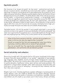 G2055 summary.indd - Gauteng Online - Page 7