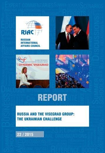 RIAC-Visegrad-Report22-Eng