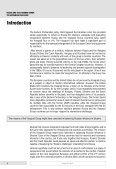 RIAC-Visegrad-Report22-Eng - Page 5