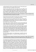 RIAC-Visegrad-Report22-Eng - Page 6