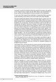 RIAC-Visegrad-Report22-Eng - Page 7