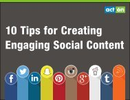 10tips_creating_engaging_social_content