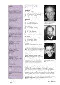 vhth nr.3-04.indd - van hart tot hart… - Page 2