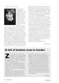 vhth nr.3-04.indd - van hart tot hart… - Page 3