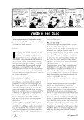 vhth nr.3-04.indd - van hart tot hart… - Page 4