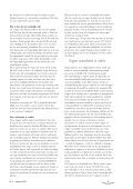 vhth nr.3-04.indd - van hart tot hart… - Page 5