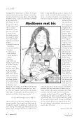 vhth nr.3-04.indd - van hart tot hart… - Page 7