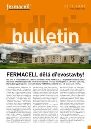 Download - Fermacell