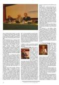 VÂNĂTOAREA ÎN REUNIUNEA DE LUCRU VÂNĂTOAREA - AGVPS - Page 4