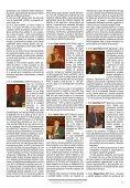 VÂNĂTOAREA ÎN REUNIUNEA DE LUCRU VÂNĂTOAREA - AGVPS - Page 5