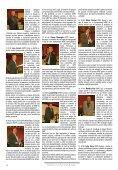 VÂNĂTOAREA ÎN REUNIUNEA DE LUCRU VÂNĂTOAREA - AGVPS - Page 6