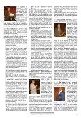 VÂNĂTOAREA ÎN REUNIUNEA DE LUCRU VÂNĂTOAREA - AGVPS - Page 7