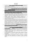 1 DISPOSIZIONI ORGANIZZATIVE - Icsporzio.it - Page 2