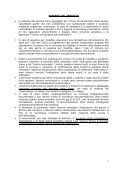 1 DISPOSIZIONI ORGANIZZATIVE - Icsporzio.it - Page 3