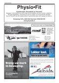 juli2015 - Page 3