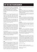 juli2015 - Page 4