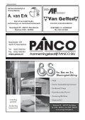 juli2015 - Page 7