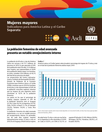 Documento completo (pdf, 935 Kb.) - Cepal