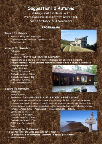 Scarica - Agendaeventi.com