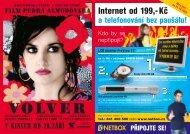 PDF ke stažení (530 kB) - Netbox