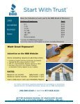 to download all the information you need. - BBB - Better Business ... - Page 5