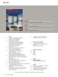 VR 0708-12.indd - Vending Report