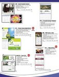 Custom Calendars - Norwood Promotional Products - Page 2