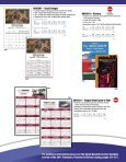 Custom Calendars - Norwood Promotional Products - Page 3