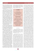 IL CALITRANO N. 26 - Ilcalitrano.it - Page 4
