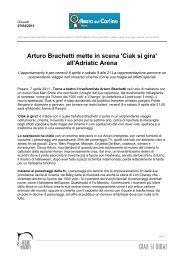 20110407_ilrestodelcarlino.pdf pdf - Arturo Brachetti
