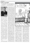 2007 - Anno I N.10 - Fornoms.net - Page 2