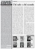 2007 - Anno I N.10 - Fornoms.net - Page 4