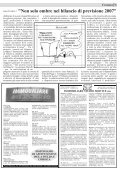 2007 - Anno I N.10 - Fornoms.net - Page 5