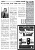 2007 - Anno I N.10 - Fornoms.net - Page 6