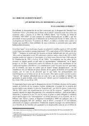 Leer más - Colombia Lo Mejor
